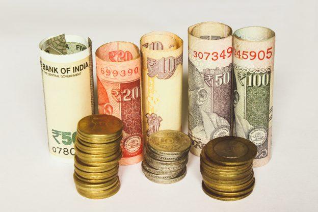 Banking Regulaion Bill