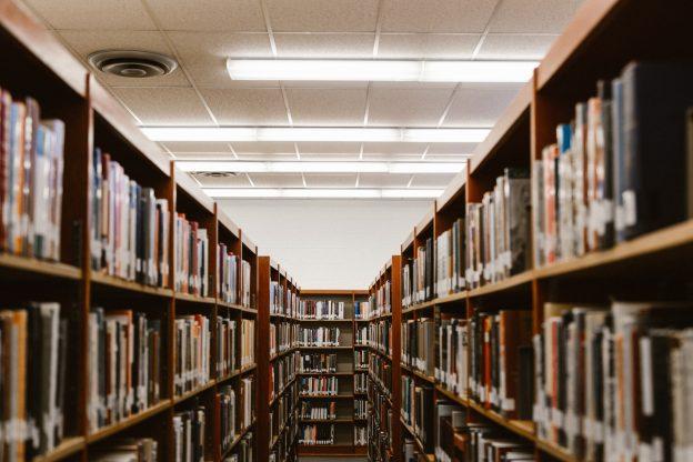 central university bill