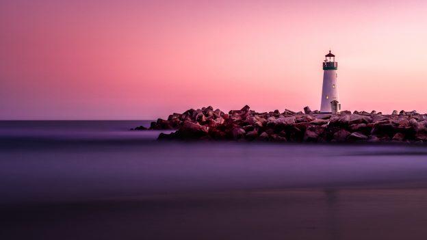 Lighthouse_marine aid bill 2021